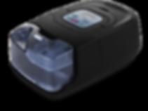 CPAP Resmed 03