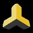 Blockathon Logo.png