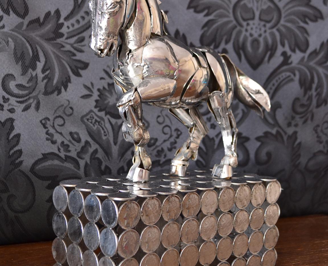 coin horse.jpg