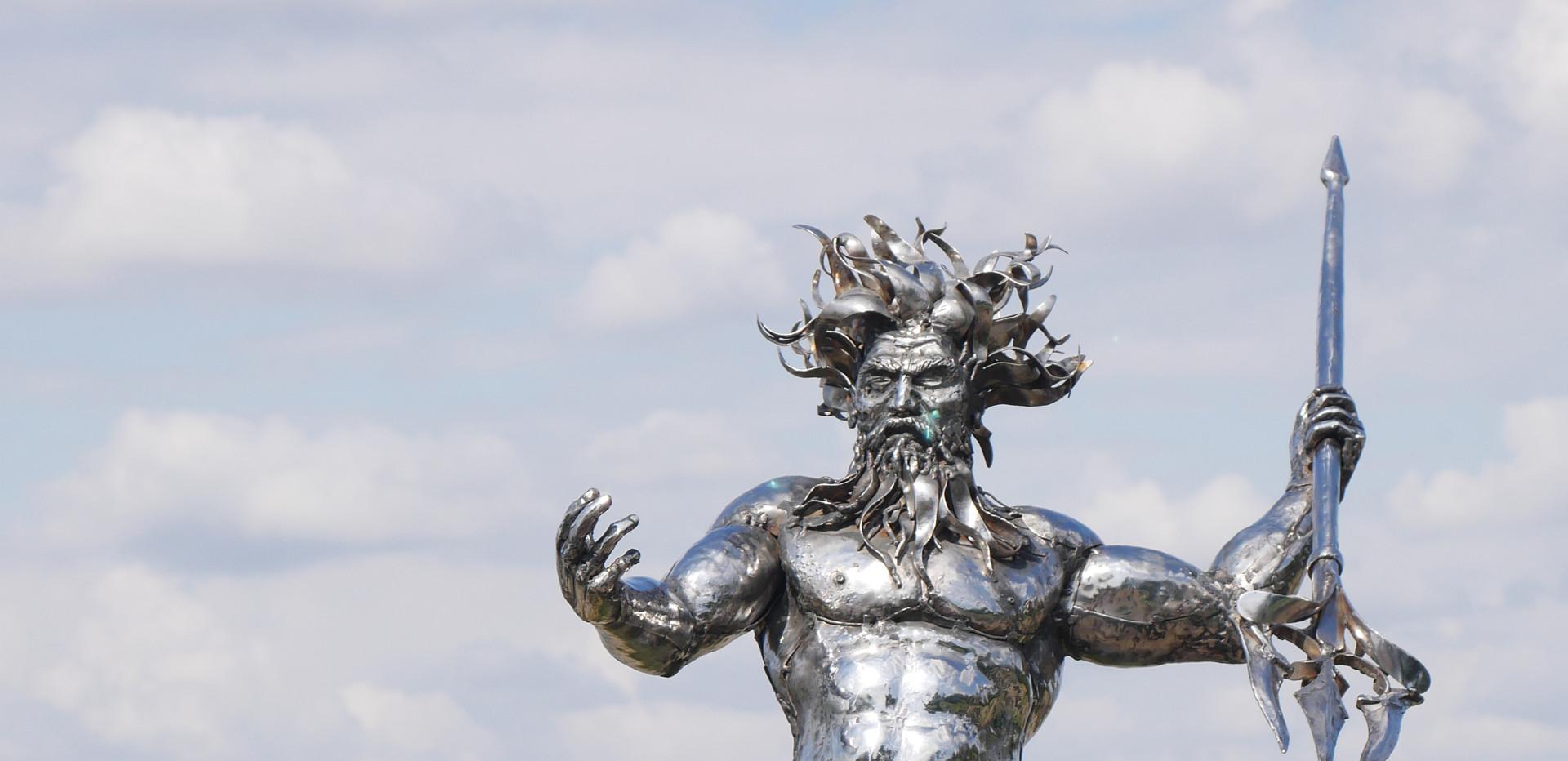 Poseidon 4.jpg