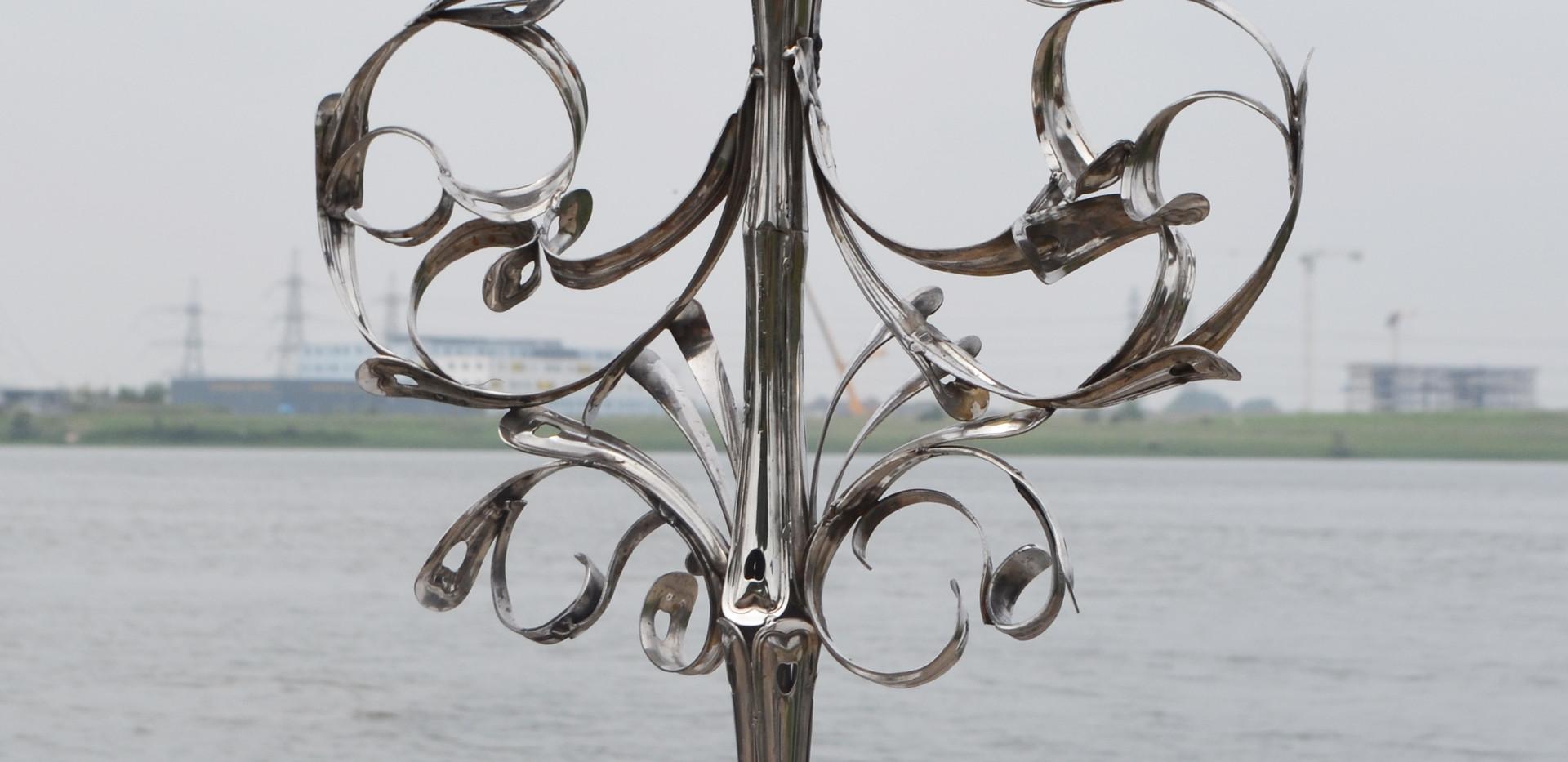 candelabra 2.jpg