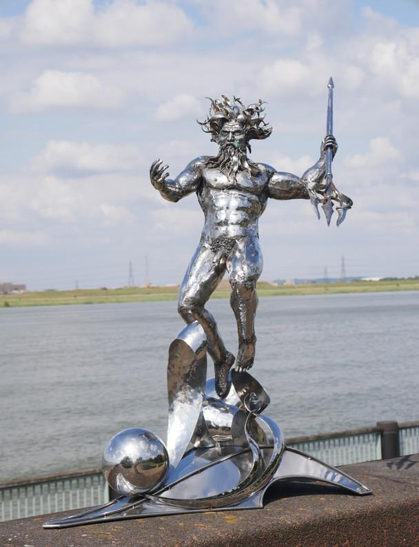 Poseidon 7