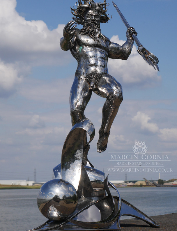 Poseidon 5.jpg