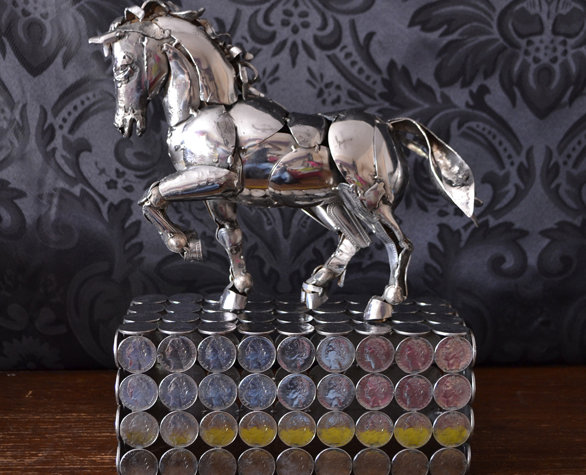 coin horse 8.jpg