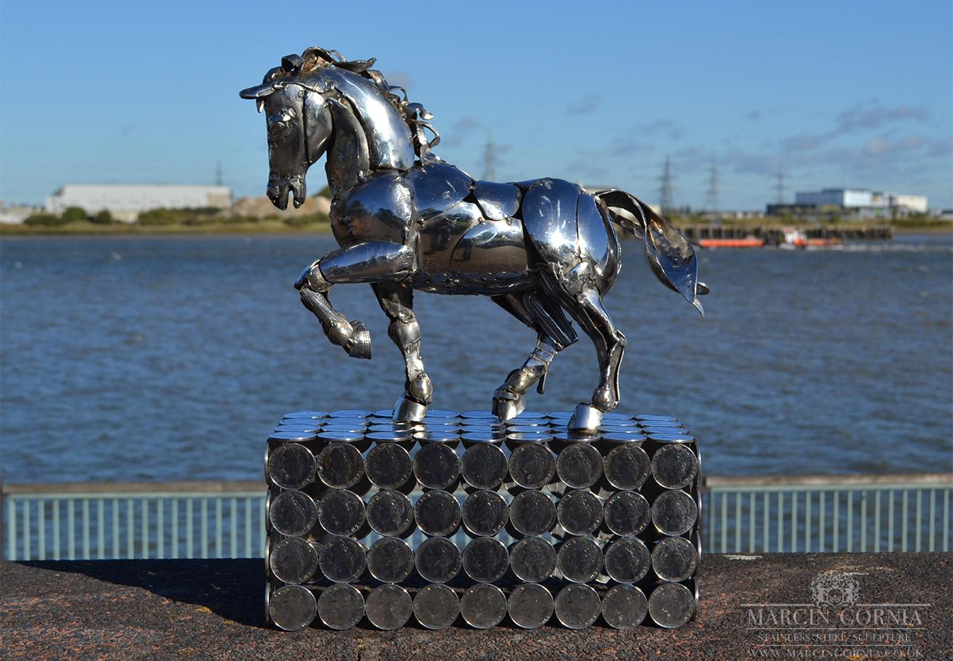 coin horse 2.jpg