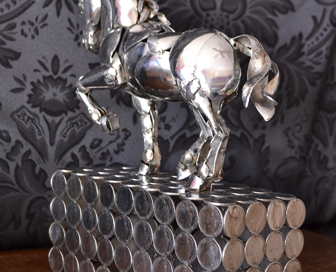 coin horse 7.jpg