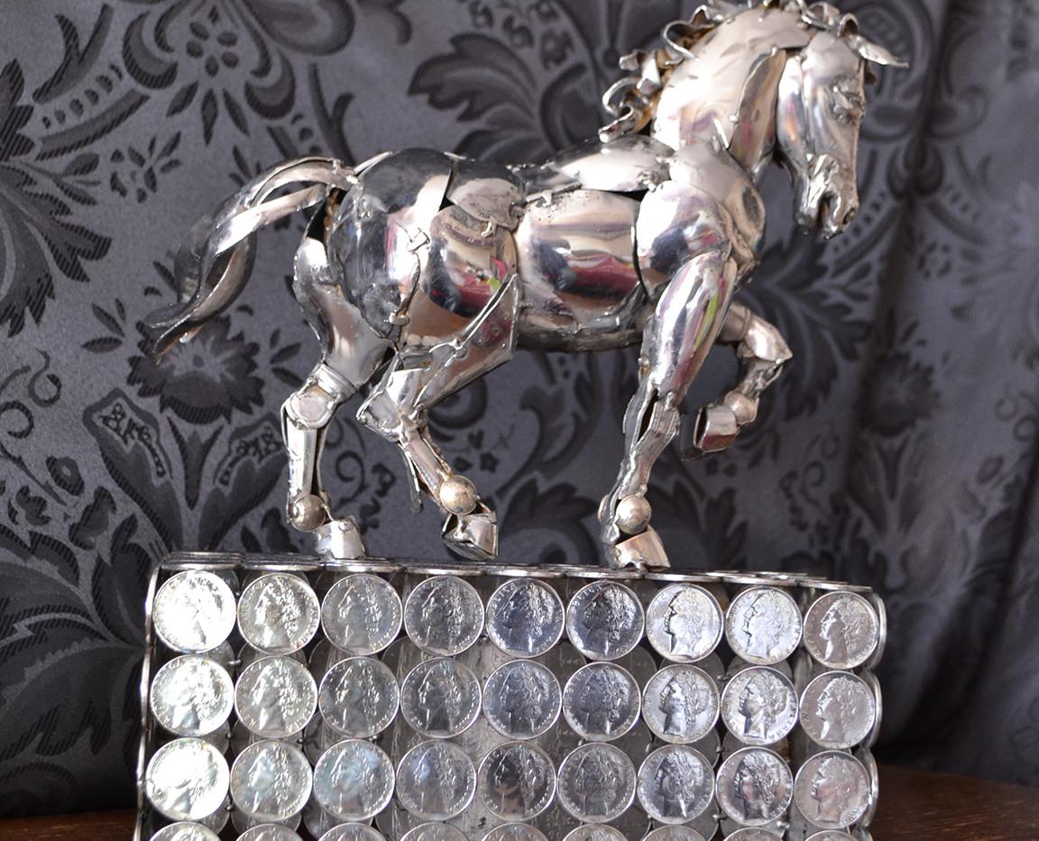 coin horse 5.jpg