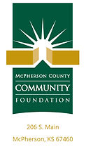 MCCF logo.jpg