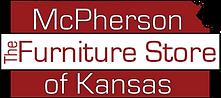 Furniture Store of Kansas logo.png