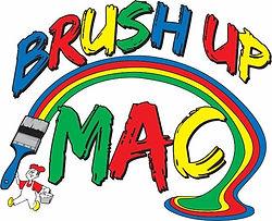 Brush up Mac.jpg