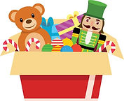 open-christmas-box-with-toys-clipart-2.j