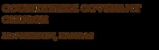 CCC logo pt1.png