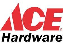 Ace Hardware (2).jpg