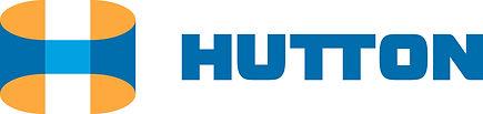 Hutton_logo_horiz_4c.jpg