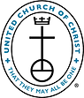 Church of Christ.png