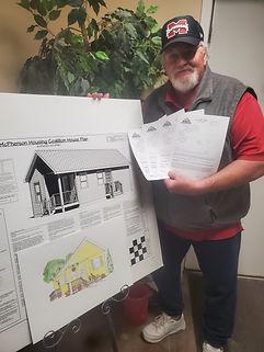 Building permits 2.jpg