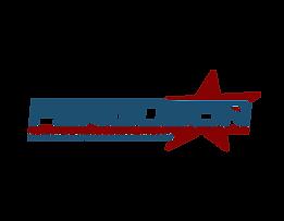 Ferguson-Logo-Final-800 (1).png