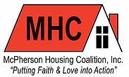 MHC New Logo.jpg