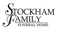 Stockham Funeral Home.jpg