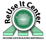ReUseItCenter-Logo.png