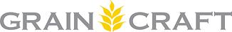 Grain Craft logo.png