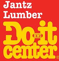 Jantz Lumber (2).png
