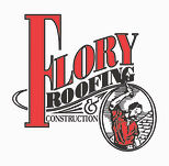 Flory Roofing-02-02.jpg
