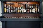 PianoBar-10.webp