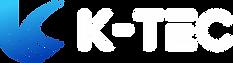 K-Tec Logo