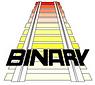 Binary Consultants Pty Ltd.