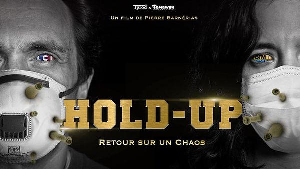 l-affiche-du-documentaire-hold-up-de-pie