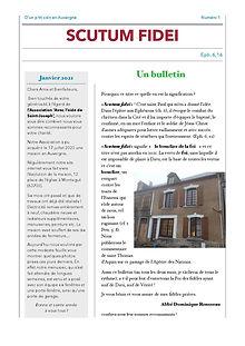 Scutum fidei-1 - copie 2-page-001.jpg