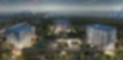 Capture d'écran 2020-05-03 à 23.32.59.