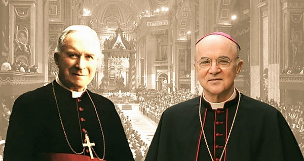 Archbishops-Lefebvre-and-Vigano-940x500_