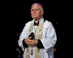 Bishop_Richard_Williamson.png