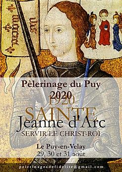 PèlerinageDuPuy2020affiche.jpg