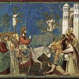 Giotto_di_Bondone_-_No._26_Scenes_from_t