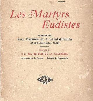 p-j-b-rovolt-les-martyrs-eudistes-massac
