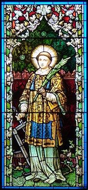 180px-St._Stephen_the_Martyr_(Omaha),_ch