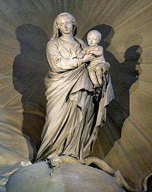 Vierge au serpent 3.jpg