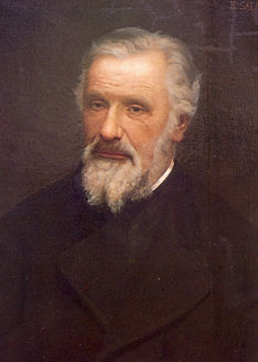 Clément-Myionnet.jpg