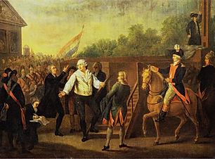 Louis_XVI_au_pied_de_l'échafaud.jpg
