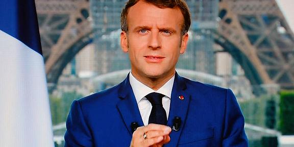 Retraites-assurance-chomage-L-allocution-d-Emmanuel-Macron-un-discours-de-droite.jpeg