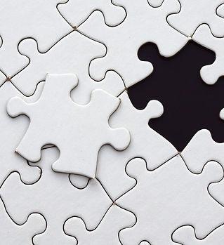 puzzle-pieces-jeu.jpeg