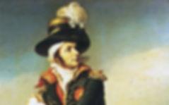 Francois-Charette.jpg