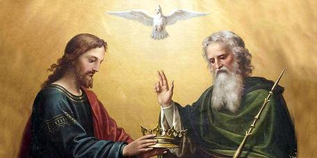 web3-trinity-sunday-jesus-dove-peace-holy-spirit-god-son-father-wikipedia-.jpeg