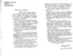 Mgr Lefebvre- l oraison - copie-page-001