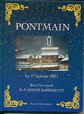 Pontmain, 18011871-page-001.jpg