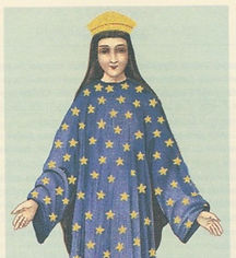 Notre-Dame étoilée-page-001.jpg