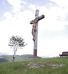 1200x900_monument-du-calvaire-la-bresse-